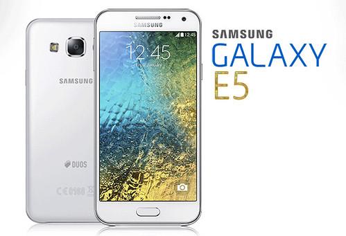 Smartphone nào tốt nhất trong tầm giá dưới 4tr5 - 98638