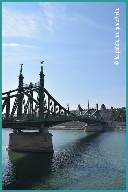 Budapest-17
