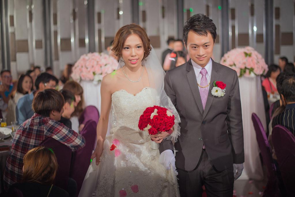 20150627薏璇&欣儒-桃園來福星花園大飯店婚禮記錄 (635)