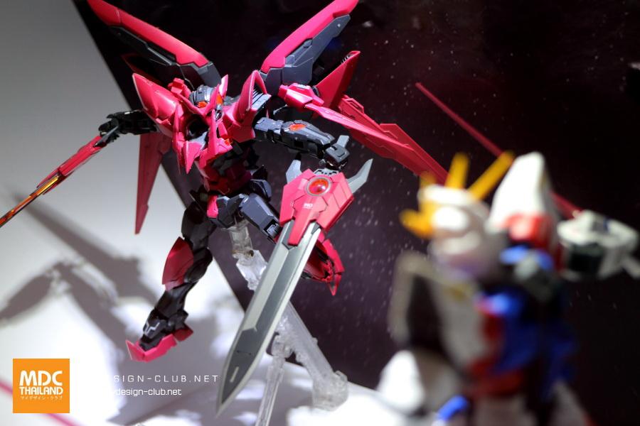 Gunpla-Expo-TH2015-218