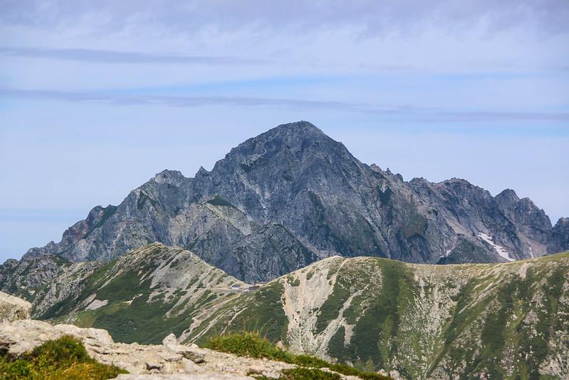 2014-09-06_00419_立山剱岳.jpg