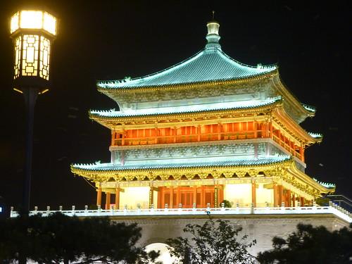 CH-Xian-Promenade-Soirée (9)