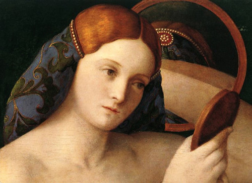 giovanni-bellini-femme-a-sa-toilette-1515-detail-copie-1