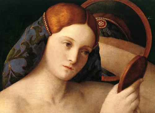 giovanni-bellini-femme-a-sa-toilette-1515-detail-copie-1