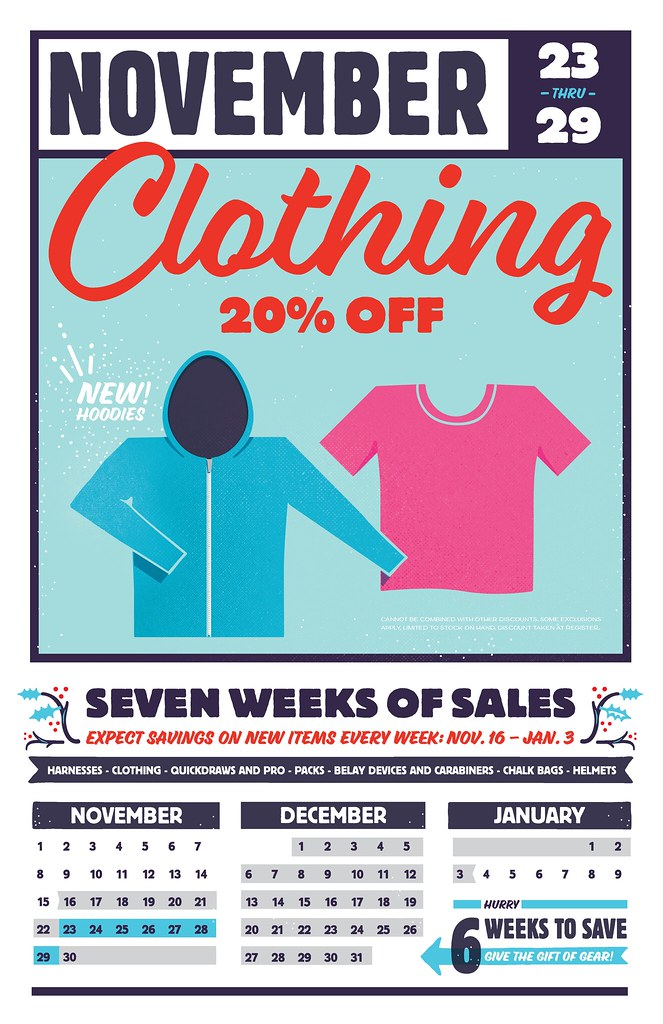 wk2_clothing_11x17