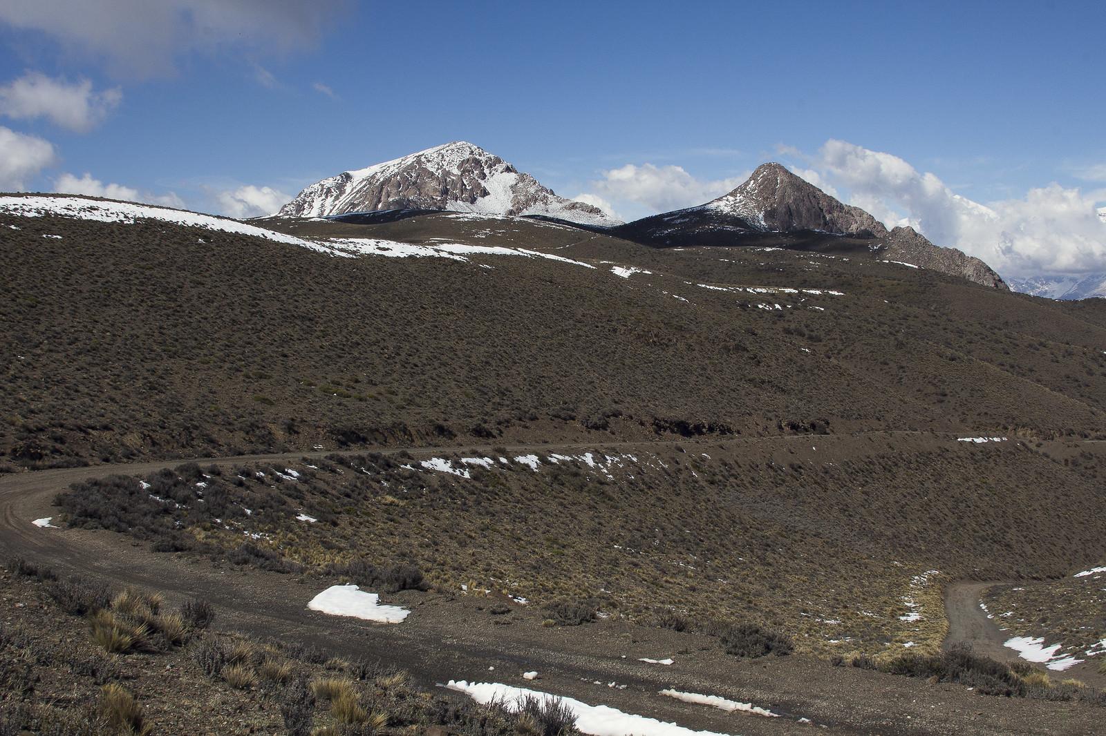 Cerro Bonilla 3447msnm. (mza) 22924254446_c44705d500_h