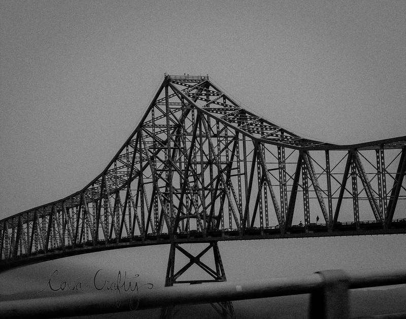 astoria bridge (1 of 1)