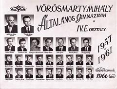 1961 4.e