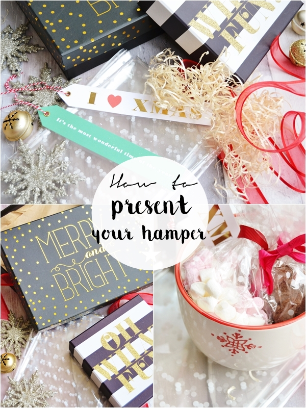 how-to-wrap-a-hamper