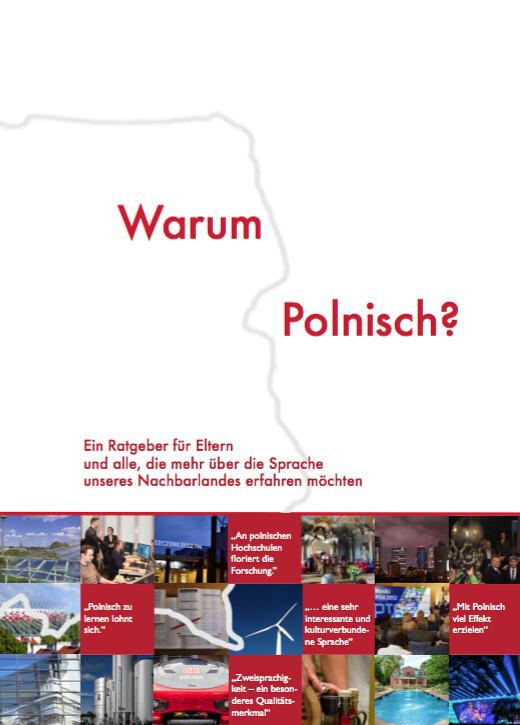 warumpolnisch2015