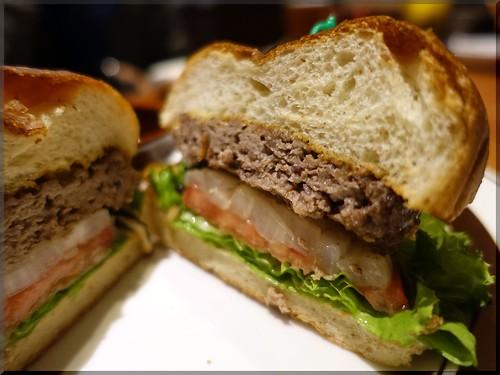Photo:2015-11-18_ハンバーガーログブック_12-5 ついにハンバーガー提供が開始されました!【中目黒】ブルックリンダイナー_06 By:logtaka
