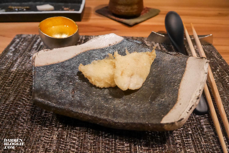 Kakure-and-the-art-of-sake--4