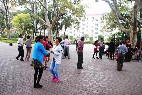 46 Parque de Zhong Shan en Shangai (97)