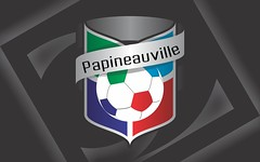 Soccer Papineauville