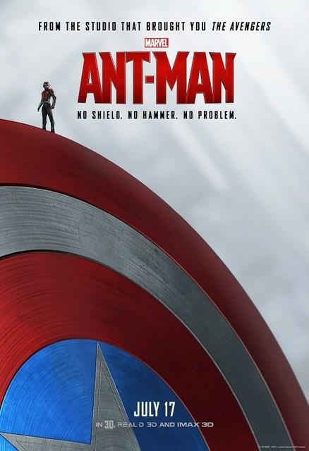 LEGO Marvel 76039 Ant-Man Final Battlemovie poster5