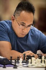 20161006_millionaire_chess_R2_9955