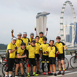 OCBCCycle16-Day3-Selfie-5