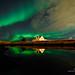 hgs_n8_045539 by Helgi Sigurdsson