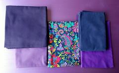 fabrics for custom orders 2