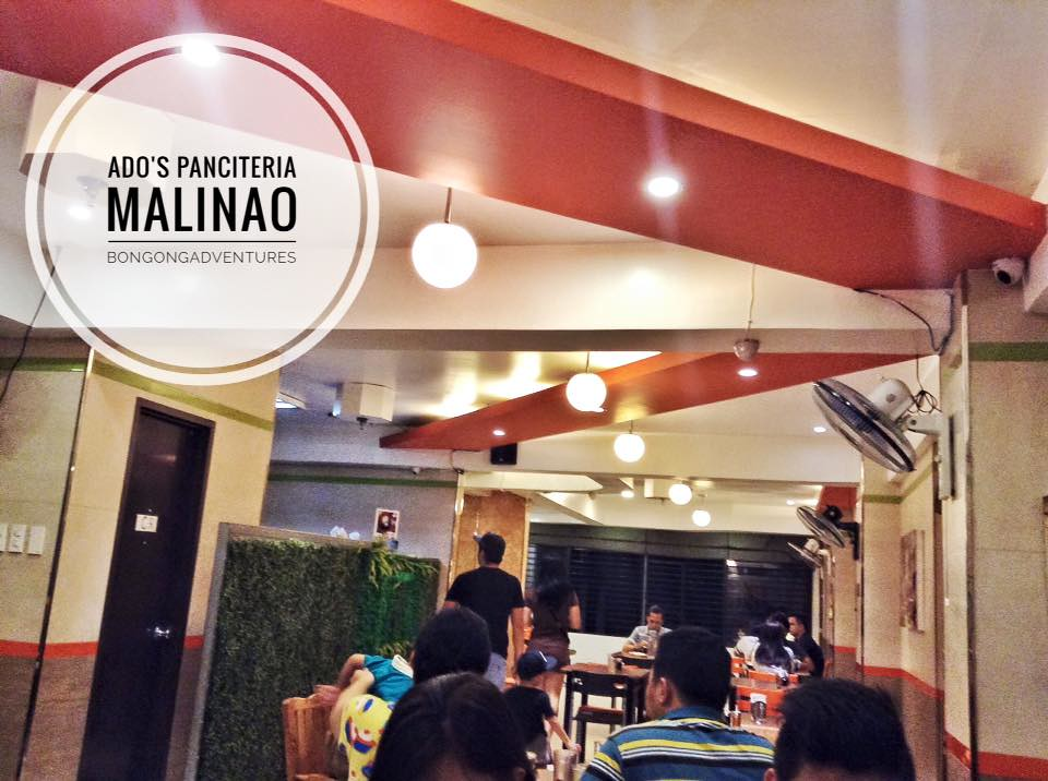 BongOngCravings: Pasig Foodtrip   More foodtrips on www bon