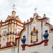 36. Mitla => Tule, Oaxaca, Mexico-12.jpg por gaillard.galopere