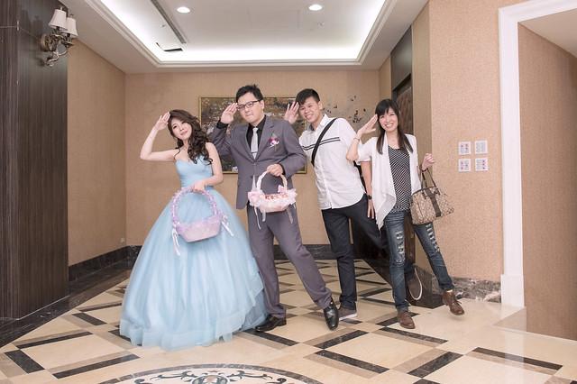 安皓&湘翎155