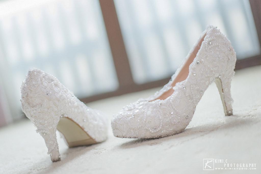 2015.05.24 Wedding Record-006