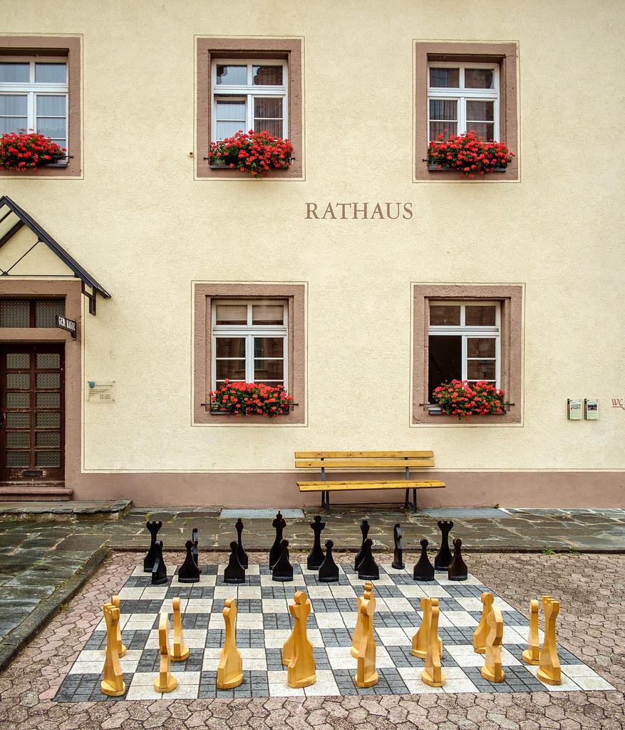 Hotel Pension Buchenbach