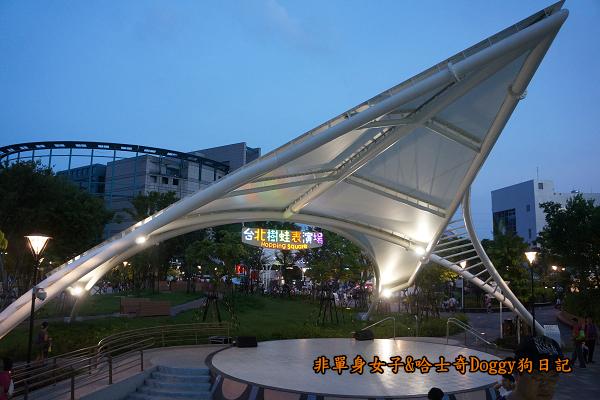 台北兒童新樂園10