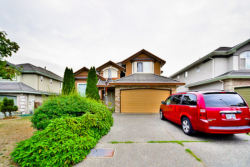 Storyboard of 10860 166A Street, Surrey