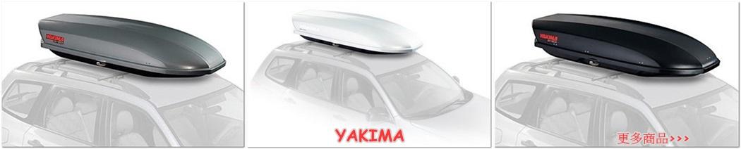 YAKIMA-4