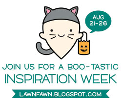 FallInspirationWeek2015_square