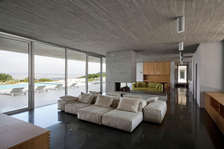 mm_House in Basilicata design by OSA architettura e paesaggio_19