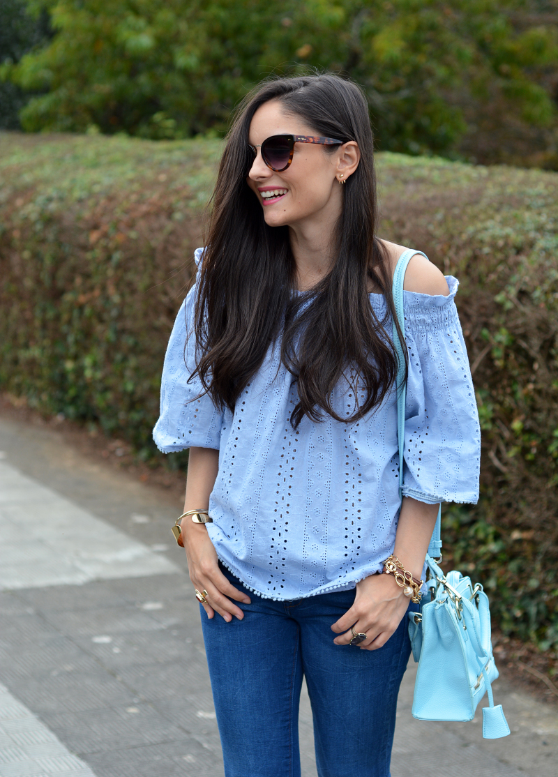 zara_chicwish_ootd_outfit_jeans_offtheshoulder_03
