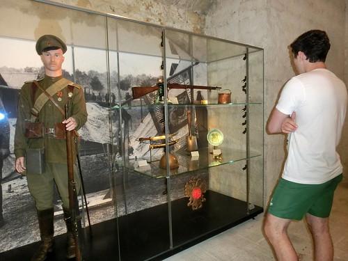 2015-08-21 11.16.47 Pompelle soldat russe