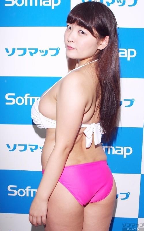 Saki_Yanase_Milky_Glamour (8)