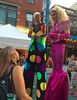 Jersey City Pride 2015