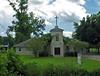 De La Croix Hope Baptist Church