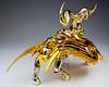 [Comentários]Saint Cloth Myth EX - Soul of Gold Mu de Áries 21040724126_b64c44fe73_t
