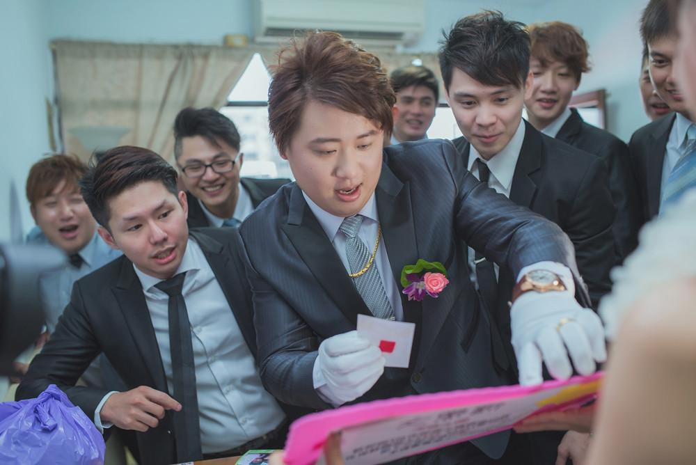 20150718台北花園酒店婚禮記錄 (212)
