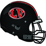 LIGOIER VALLEY HELMET 2015