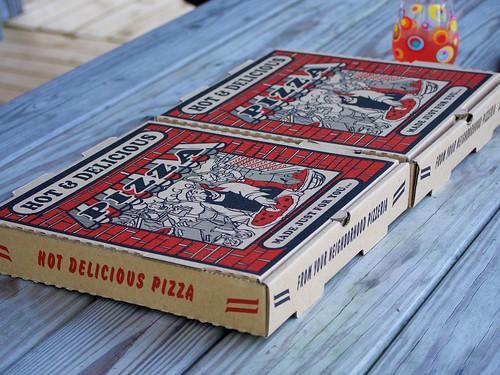 kentucky pizzabox lakecumberland genericpizzabox