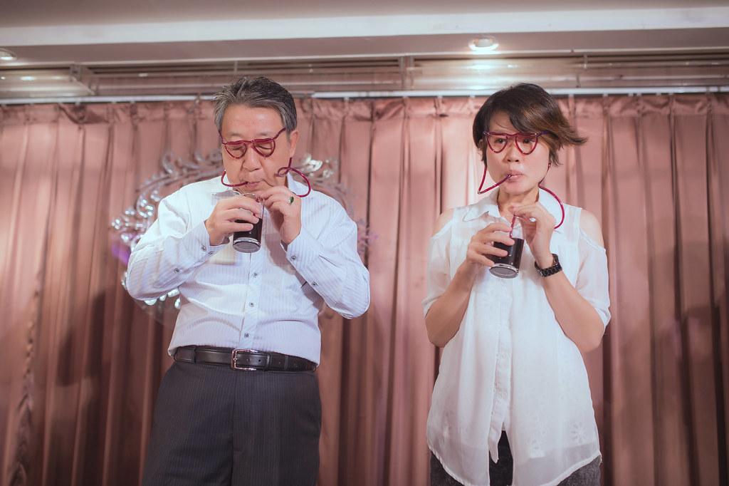 20150719晶華酒店婚禮紀錄 (690)