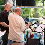 Expansions_Dave_Liebman_Group_09_07_2014_BW_006