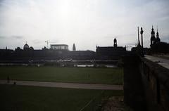 Dresden (062) Augustusbrücke