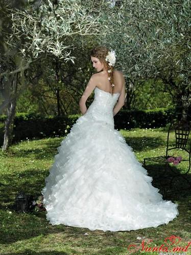 Свадебный салон  «ALEGRIA» > Фото из галереи `Cosmobella&Sincerity`