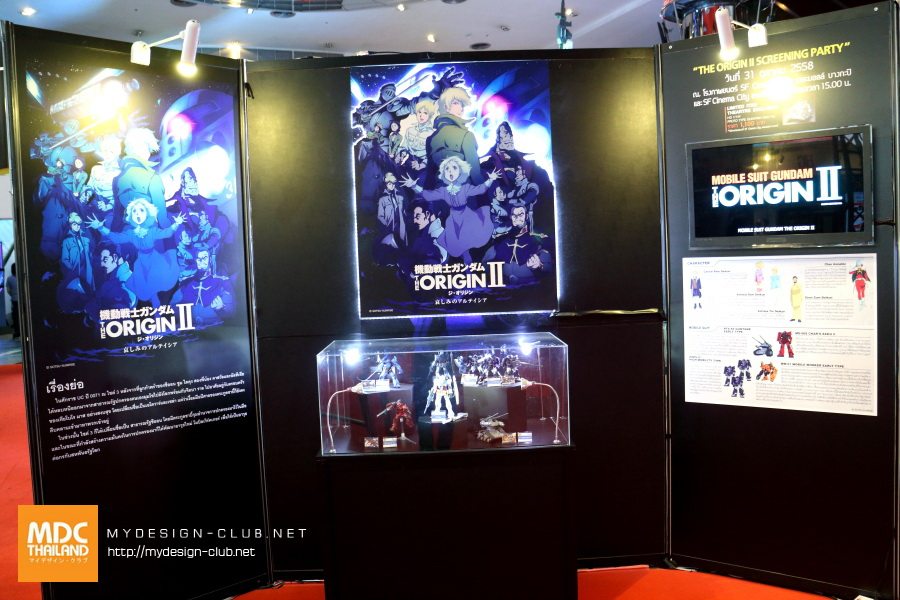 Gunpla-Expo-TH2015-249
