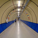 20151001   London Underground, London, England 001 by Gary Koutsoubis