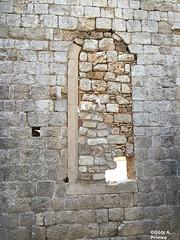 Croatia_Dubrovnik_06_Dubrovnik_Kayak_Lokrum_Mai_2015_057