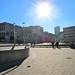 Small photo of Place de L'Albertine